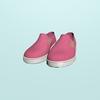 21 46 46 645 loafer2 4