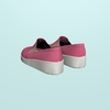 21 47 05 189 loafer4 4