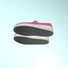21 47 14 96 loafer6 4