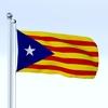 13 14 12 948 flag 0035 4
