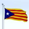13 14 13 1 flag 0051 4