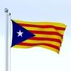 13 14 13 59 flag 0067 4