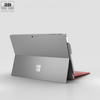 15 12 23 47 microsoft surface pro 4 red 600 0002 4