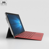 15 12 23 692 microsoft surface pro 4 red 600 0005 4