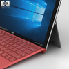 15 12 23 946 microsoft surface pro 4 red 600 0006 4