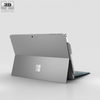 15 14 56 33 microsoft surface pro 4 teal 600 0002 4