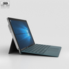 15 14 56 351 microsoft surface pro 4 teal 600 0005 4