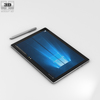 15 14 56 471 microsoft surface pro 4 teal 600 0008 4