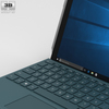 15 14 56 520 microsoft surface pro 4 teal 600 0007 4