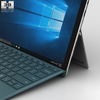 15 14 56 573 microsoft surface pro 4 teal 600 0006 4