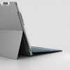 15 14 56 853 microsoft surface pro 4 teal 600 0010 4