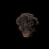 16 48 33 954 smoke 0052 4