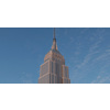 20 26 14 79 empire state building 4 4