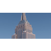 20 26 14 97 empire state building 1 4