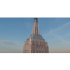 20 26 15 252 empire state building 5 4