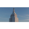 20 26 15 613 empire state building 3 4