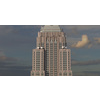 20 26 17 167 empire state building 7 2 4