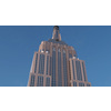 20 26 17 322 empire state building 4 1 4