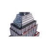 20 26 19 487 empire state building 8 4