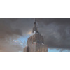 20 26 21 761 empire state building 16 4