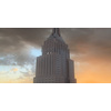 20 26 24 43 empire state building 19 4