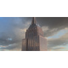 20 26 25 185 empire state building 20 4