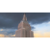 20 26 28 117 empire state building 21 4