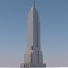 20 26 29 317 empire state building 27 4