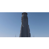 20 26 33 386 empire state building 36 4