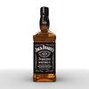 14 20 50 700 jack daniels 70cl bottle 02 4