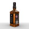 14 20 54 180 jack daniels 70cl bottle 07 4