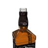 14 20 56 945 jack daniels 70cl bottle 14 4