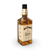 16 12 50 284 jack daniels honey 70cl bottle 01 4