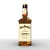 16 12 50 749 jack daniels honey 70cl bottle 02 4
