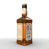 16 12 51 182 jack daniels honey 70cl bottle 07 4