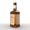 16 12 51 296 jack daniels honey 70cl bottle 05 4
