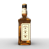 16 12 51 328 jack daniels honey 70cl bottle 04 4