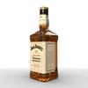 16 12 51 898 jack daniels honey 70cl bottle 09 4