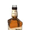 16 12 52 620 jack daniels honey 70cl bottle 14 4