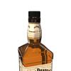 16 12 53 106 jack daniels honey 70cl bottle 13 4