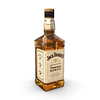 16 12 53 15 jack daniels honey 70cl bottle 10 4