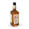 16 12 53 412 jack daniels honey 70cl bottle 11 4