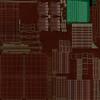 18 03 03 764 base diffuse uv 4