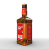 14 06 47 127 jack daniels fire 70cl bottle 05 4