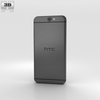 14 26 40 111 htc one a9 carbon gray 600 0002 4