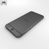 14 26 40 691 htc one a9 carbon gray 600 0009 4