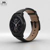 14 44 04 129 samsung gear s2 classic 600 0001 4