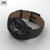 14 44 04 966 samsung gear s2 classic 600 0006 4