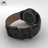 14 44 05 357 samsung gear s2 classic 600 0009 4