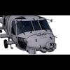 05 03 20 425 sh 60r seahawk danish v11 cell 2 4